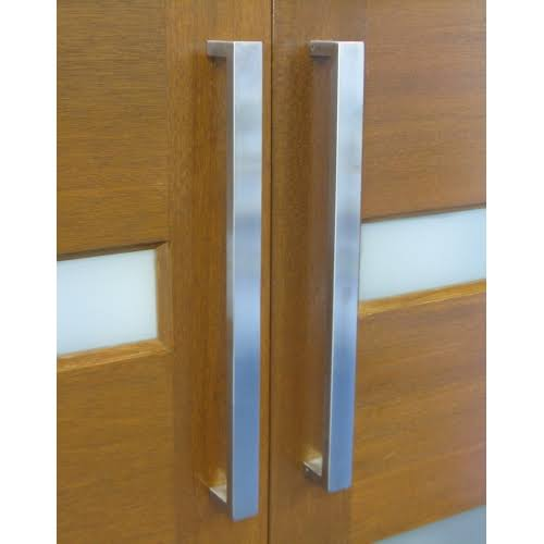 Window and Door Furniture
